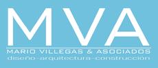 MV Arquitectos